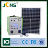 alibaba hot sale 1000w Solar Power System Solar Lighting System AC solar home panel system supplier from Shenzhen