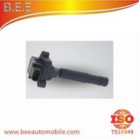 IGNITION COIL For MERCEDES BENZ C230 (03-04) C230 Kompressor 0001502980/ 0001501580/ 0040100081/0001502580/ 10T1823 E1055 UF555