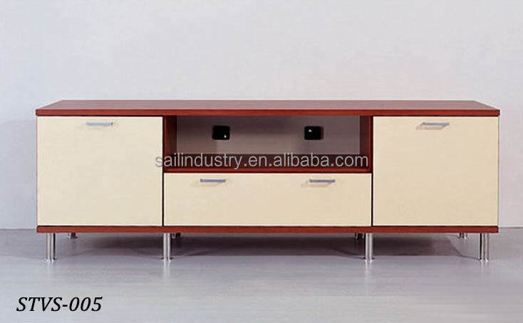 Led Tv Wooden Stand Designs : Wood Led Tv Table/tv Stand Design - Buy Lcd Tv Table Design,Design ...