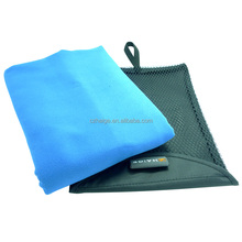 microfiber drying towels for active lifestyle, bath/gym/sport towel