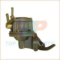 NISSAN Auto fuel pump for Engine parts(17010-G2500/25)