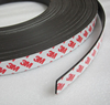 Customied Home appliance adhesive rubber magnetic stripe