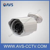 Recording Devices 40M Camera Metal Detector 1100TVL 48pcs LED Analog Camera
