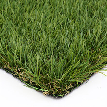 Professional manufacturer artificial grasses for sale