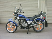jialing hot sale 150CC / 250CC motorcycle