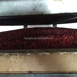 factory direct supplied sweet goji berries,2014 new crops