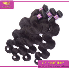 Hot selling virgin human hair wholesale price brazilian hair paris
