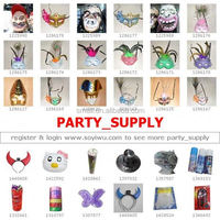 HAIR MODEL WEDDING PARTY : One Stop Sourcing from China : Yiwu Market for PartySupply