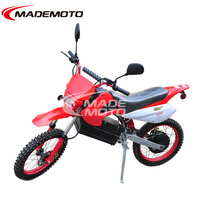Road Legal Mini Electric Dirt Bikes Pit Bike Off Road