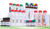 /product-gs/analytical-reagents-in-clinical-chemistry-instruments-60306800135.html