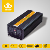 dc to ac home 5kw solar pump power inverter 12v 24v 48v 220v 5000w