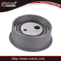 HYUNDAI PARTS/HYUNDAI belt tensioner pulley VKM10150