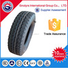 Radial Tire Design and Solid Tire Type wholesale used tires