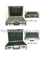 2012 new design CN style tool case with logo print