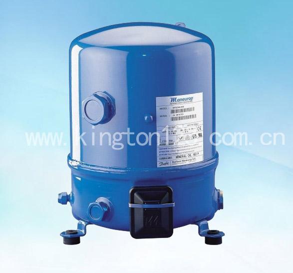 MT160 Danfoss Piston Compressor