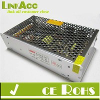 Linkacc-l1e 12V 20A Led Power Supply Switching Transformer 240W AC to DC Power Adapter