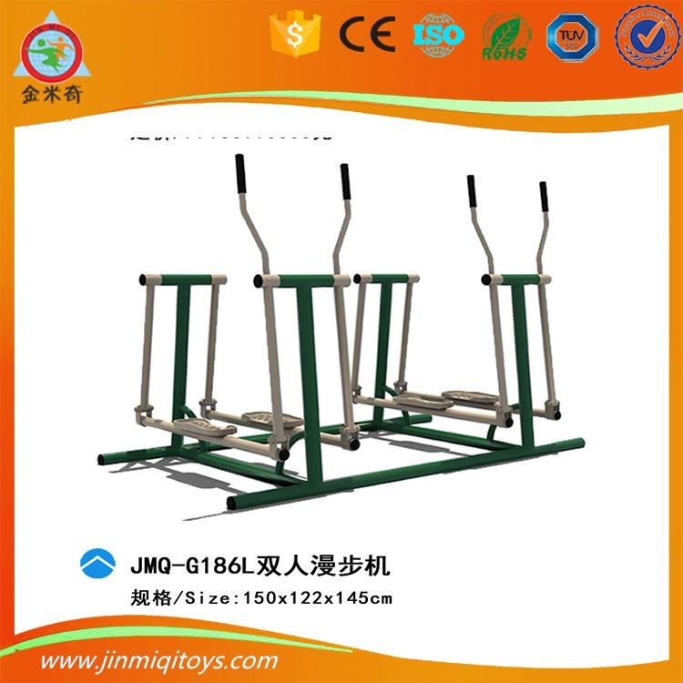 Ginásio de esportes JMQ-G185G spin bicicletas de fitness equipamentos fabricados na china
