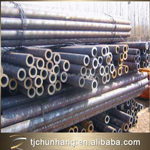 huge stock thick wall seamless steel pipe aip 5 l with lowest price