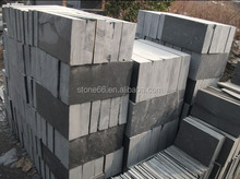 China manufacture lowest price slate roofing cladding