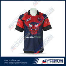 kids polo shirts wholesale