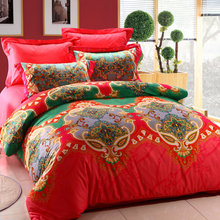 The best fashion multi piece bedding set