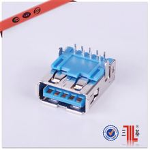 usb 3.0 usb connector cable female micro