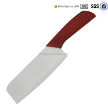 ceramic coated knives kitchen chopping knife