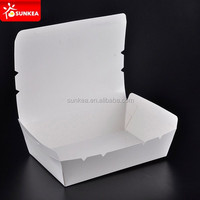 Wholesale deli boxes, lunch boxes, paper food containers