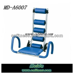2013 hot sales as seen on TV abdominal ab fitness equipment