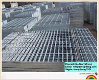 galvanized steel grating,galvanized steel mesh.galvanized iron grate. galvanized steel grating floor