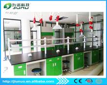 There years warranty period general use alkali resistant phenolic board workbench