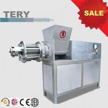 2015 popular Chicken meat deboners processing machinery