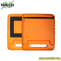Colorful case for kids Portable EVA case for Ipad 2/3/4