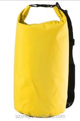 hot sale for waterproof paper bag/waterproof golf bag/waterproof camera bag