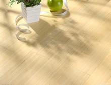 Cheap commercial wood texture pvc vinyl flooring tile