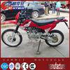 cheap classic 125cc gas powered street bike(ZF200GY-2A)