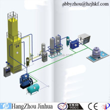 nitrogen gas plant manufacturer liquid nitrogen available