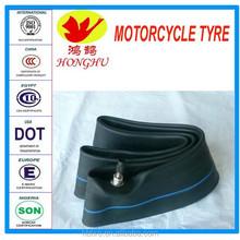 3.00-18 motorcycle inner tube Motorcycle tire