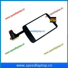 MP-183 Spare For Htc Wildfire G8 Digitizer Glass A3333 With Ic