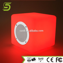 New electronics low price bluetooth speaker microphone