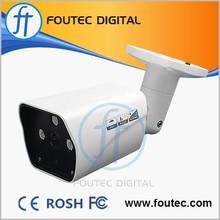 1080P HD TVI Camera CCTV Security Camera/ Waterproof IP66