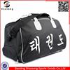 Durable Nylon Taekwondo Bag/ Super Sports Bag