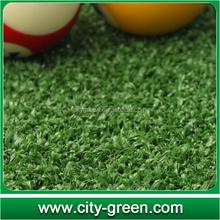 China volleyball field artificial grass manufacturer