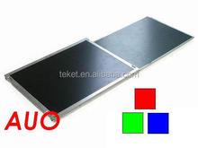 "AUO 14.1"" CCFL Panel LCD panel backlight 141XG08 B141XG09 B141XG10 B141XG11 B141XG12 B141XG13 B141XG14 lvds interface"