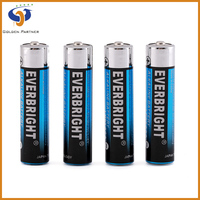 China online shopping aaa am-4 1.5v battery for toys sex