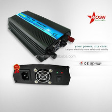 1000w solar and wind power inverter converter