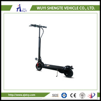 8inchhot sale newable scooter electrico