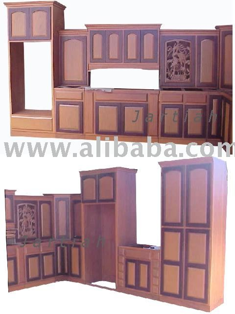 custom solid mahogany wood kitchen cabinets buy mahogany. Black Bedroom Furniture Sets. Home Design Ideas