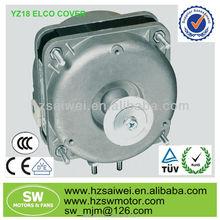 YZ10-20 Elco Refrigerator Fan Motor