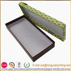Fancy Underwear storage box underwear gift box CHF053